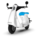 MOVEO-Electric-Scooter-MechatroMotive4